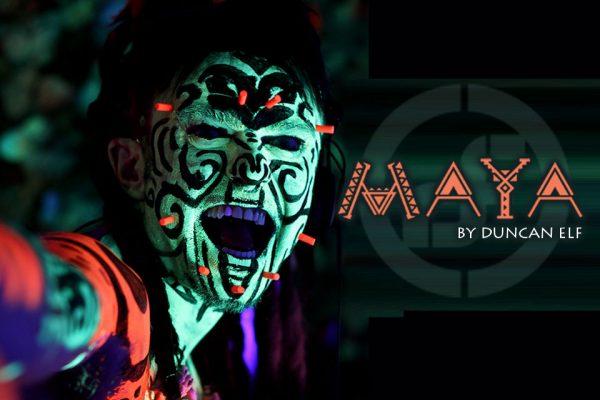 MAYA-DF-SITE